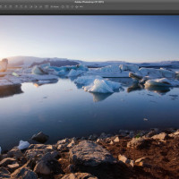 how-to-save-srgb-photoshop