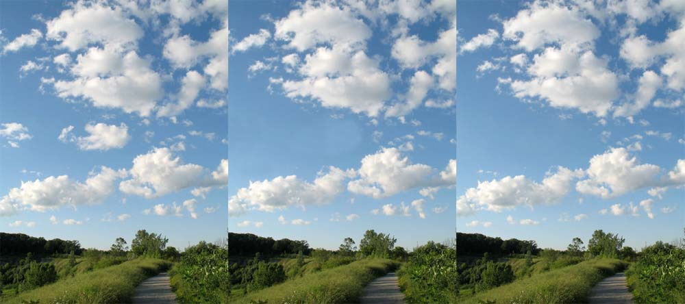 When to Use Photoshop's Clone Stamp vs the Healing Brush