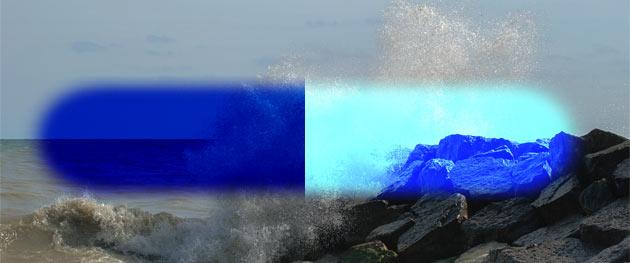 Photoshop Blend Modes Explained, Part 2