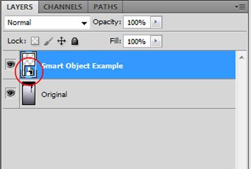 SmartObject2